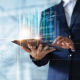 THOUGHT LEADERSThe Future of Securities Trading – Thought Leaders